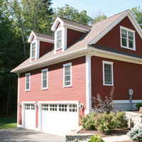 Hampton-Falls-Farmhouse