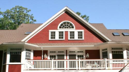 Farmhouse Flair 2