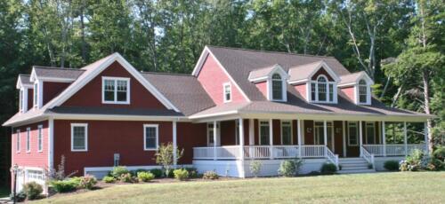 Farmhouse Flair 1